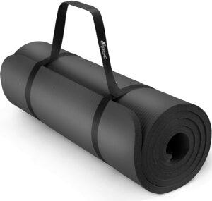 CrossFit accessoires voor thuis