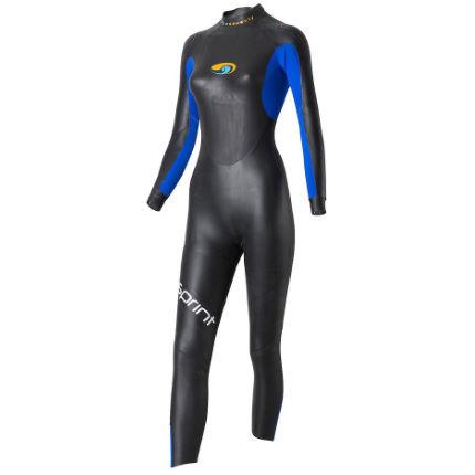 beste triathlon wetsuits