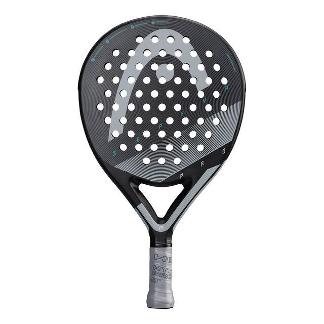 beste padel racket