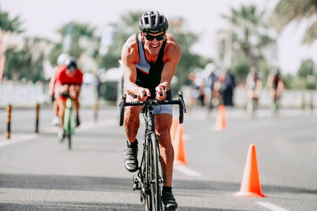 triathlonfiets