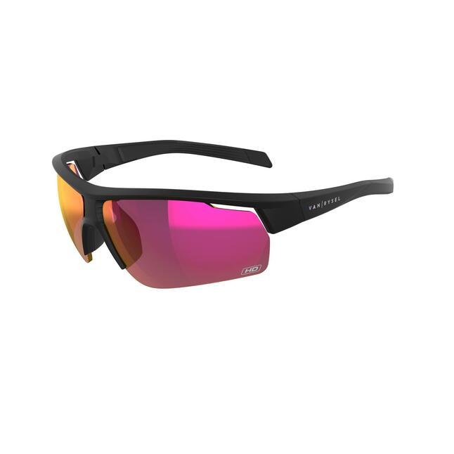 fietsbril triathlon