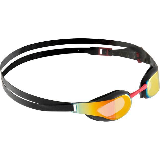 triathlon zwembril